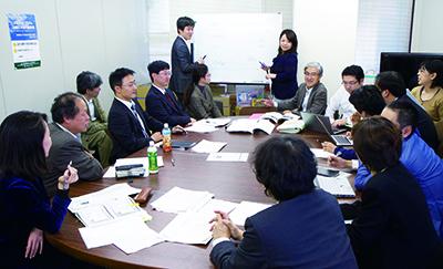 B型肝炎訴訟東京弁護団は難しい事件にもとりくみ、解決してきました